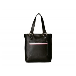 Tommy Hilfiger, Mari North/South Tote