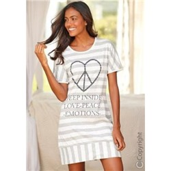 Arizona Nightgown