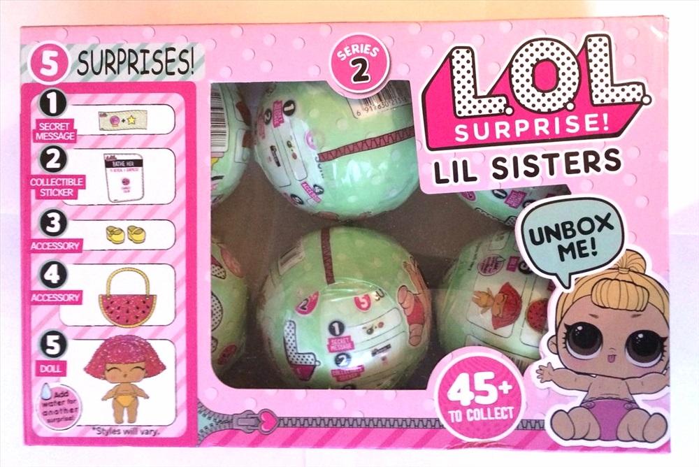 Купить куклу для девочек в интернет магазине Детский Мир