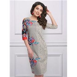 d18c1d46164 Charutti!!! Платья на любой вкус! Отличное качество по низкой цене ...