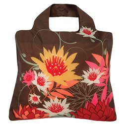 Bloom Bag 3
