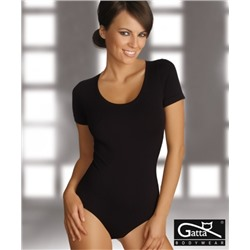 Body T-SHIRT 5571S Gatta