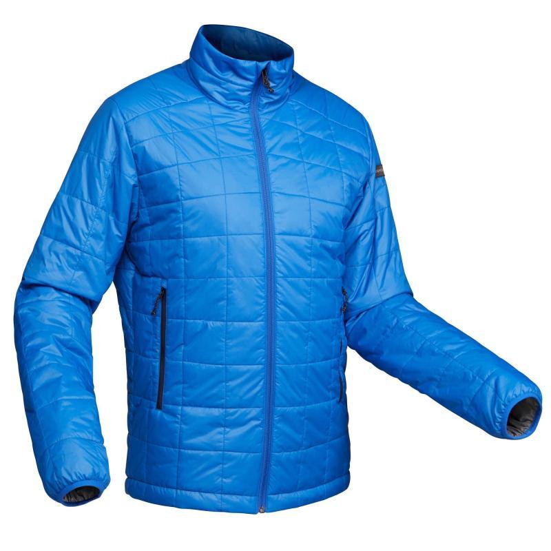 d70ac51f1f248 Decathlon: спортивная одежда, аксессуары и различные товары для всей ...