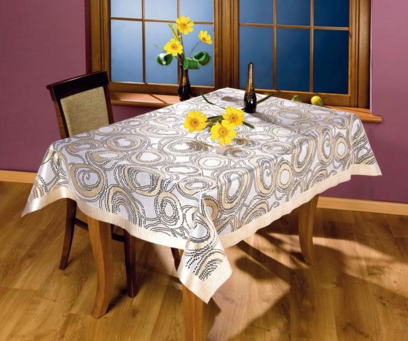 удобства гостей, столовые клеенки турецкие фото этого типажа