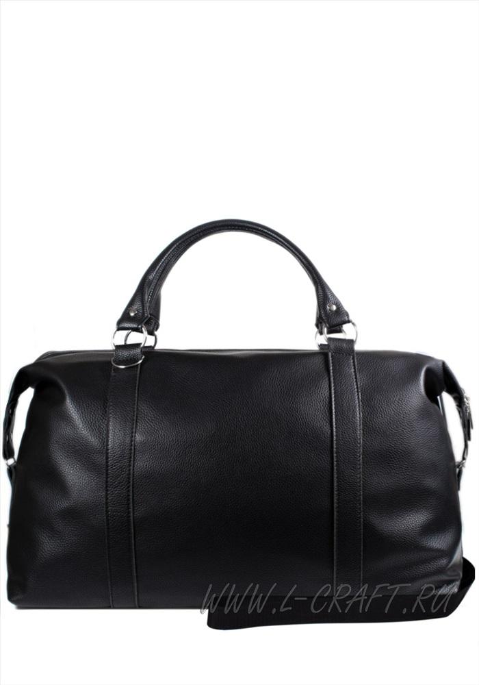 db4cda3e222c L-Craft! Широкий ассортимент сумок от производителя! - Страница 5 ...