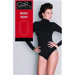 Body Golf 5577S  Gatta