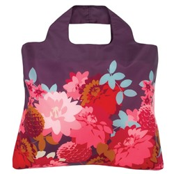 Bloom Bag 2
