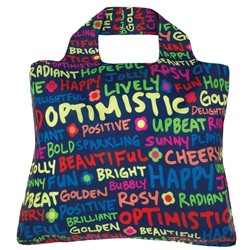 Optimistic Bag 4