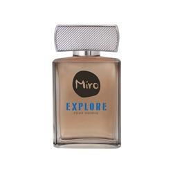 только оригиналы парфюм для нее и для него из европы оцените