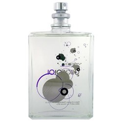 MOLECULE 01 100ml edp TEST(ЦЕНА ЗА 10 МЛ)