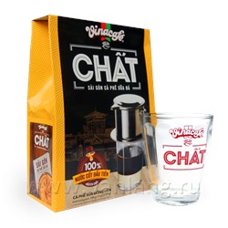 VinaCafe Chat (3 in1)