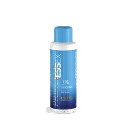 Оксигент 3% Estel princess essex, 60 ml
