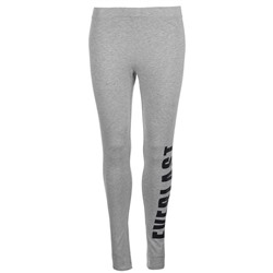 Everlast, Long Length Leggings Ladies