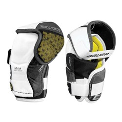 BAUER ELBOW PAD S170 JR BAUER