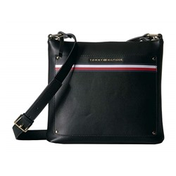 Tommy Hilfiger, Mari North/South Crossbody