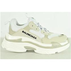 a2d12cac Совместные покупки: Женская обувь - Совместные покупки в ...