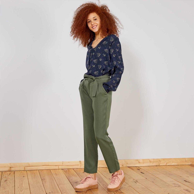 39e5514779573 Женская мода из Франции.(KIABI), сп, совместная покупка,совместная ...