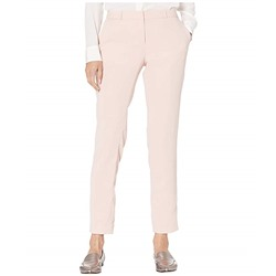 Tommy Hilfiger, Soft Suiting Slim Leg Ankle Pants
