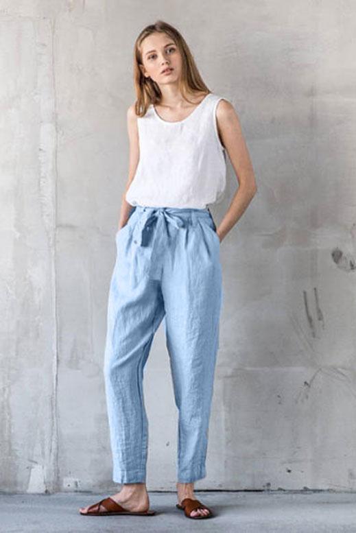 40871bf25e8d совместные закупки, СП, женская одежда, летняя одежда, лен, льняные ...