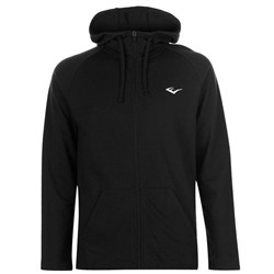 Everlast, GE Zip Men Hoodies