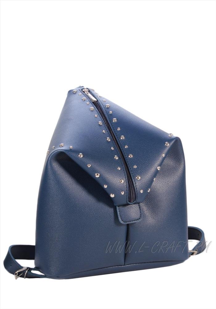 b0bf011ee0f4 L-Craft! Широкий ассортимент сумок от производителя! - Совместные ...