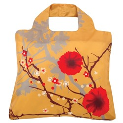Bloom Bag 4