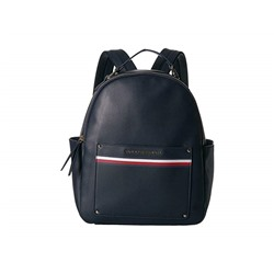Tommy Hilfiger, Mari Backpack